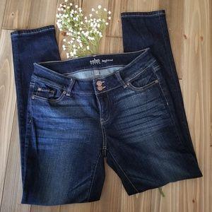 🔥SALE!!🔥NY&Co Jeans
